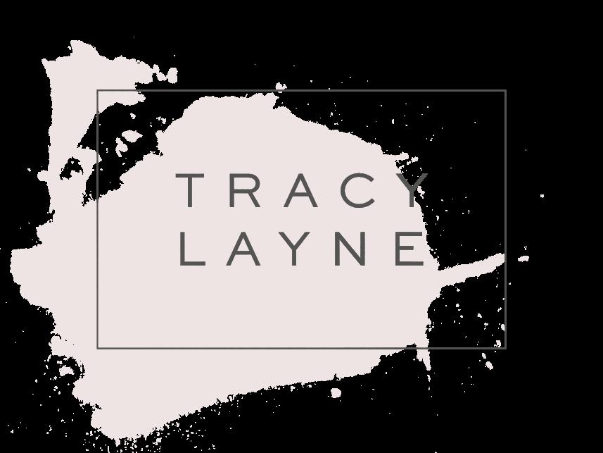 Tracy Layne Photography